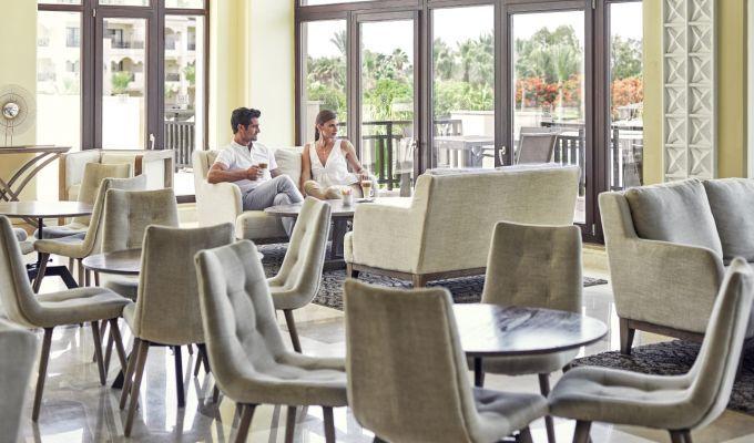 Letovanje_Egipat_Hoteli_Avio_Hurgada_Hotel_Steigenberger_Aldau-48.jpg