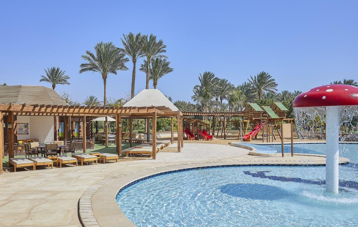Letovanje_Egipat_Hoteli_Avio_Hurgada_Hotel_Steigenberger_Aldau-8.jpg