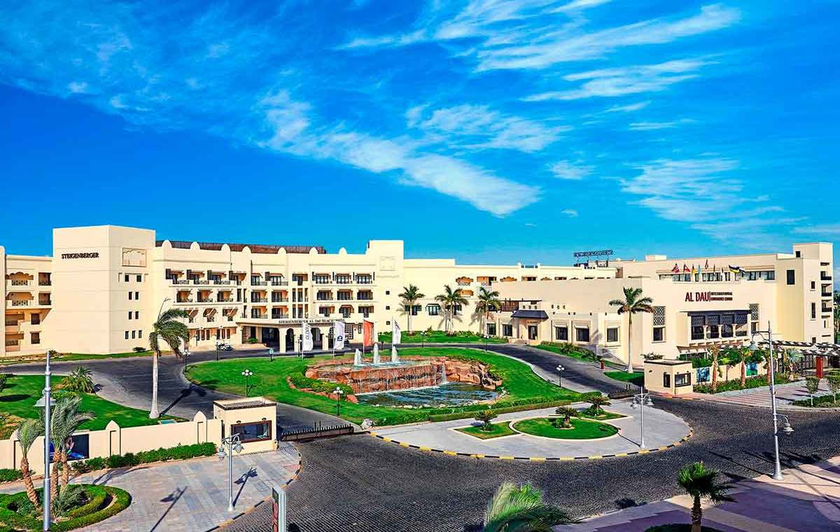 Letovanje_Egipat_Hoteli_Avio_Hurgada_Hotel_Steigenberger_Aldau_Naslovna.jpg