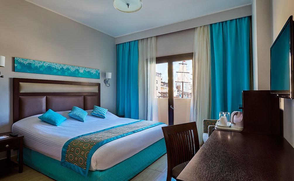 Letovanje_Egipat_Hoteli_Avio_Hurgada_Hotel_Steigenberger_Aqua_Magic-10.jpg