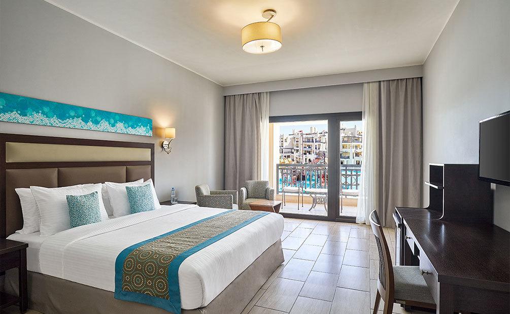 Letovanje_Egipat_Hoteli_Avio_Hurgada_Hotel_Steigenberger_Aqua_Magic-11-1.jpg