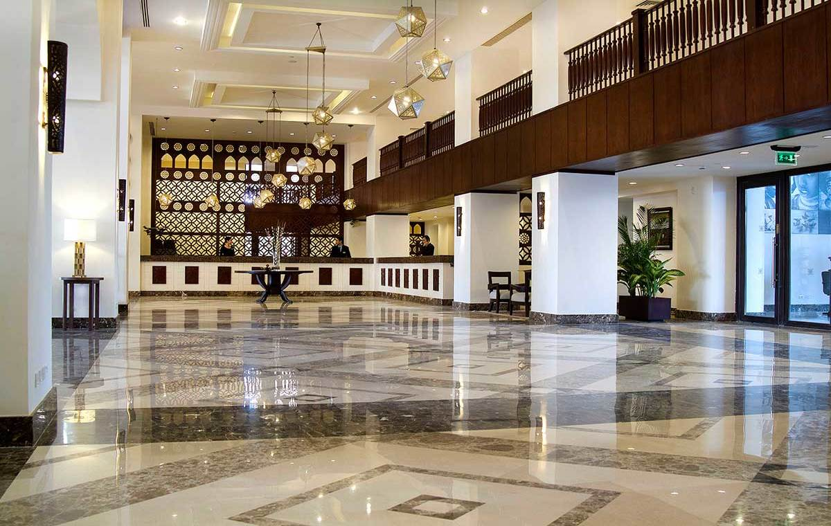 Letovanje_Egipat_Hoteli_Avio_Hurgada_Hotel_Steigenberger_Aqua_Magic-13.jpg