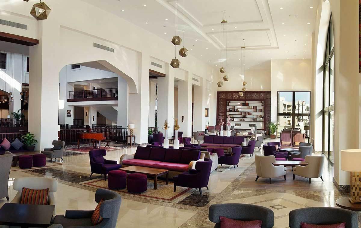 Letovanje_Egipat_Hoteli_Avio_Hurgada_Hotel_Steigenberger_Aqua_Magic-14-1.jpg