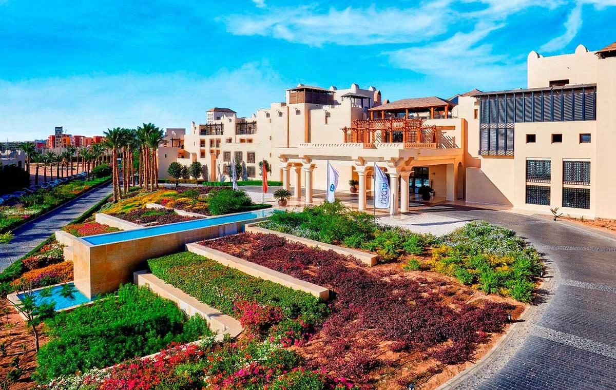 Letovanje_Egipat_Hoteli_Avio_Hurgada_Hotel_Steigenberger_Aqua_Magic-16.jpg