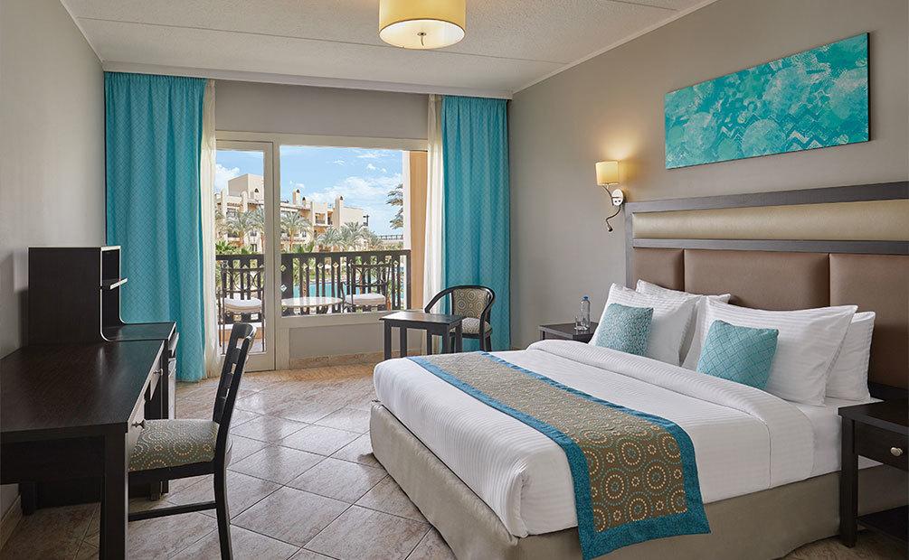 Letovanje_Egipat_Hoteli_Avio_Hurgada_Hotel_Steigenberger_Aqua_Magic-17-2.jpg