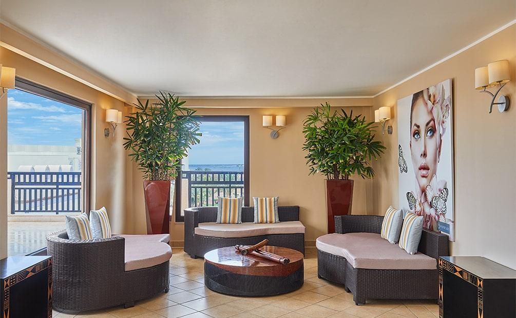 Letovanje_Egipat_Hoteli_Avio_Hurgada_Hotel_Steigenberger_Aqua_Magic-20.jpg