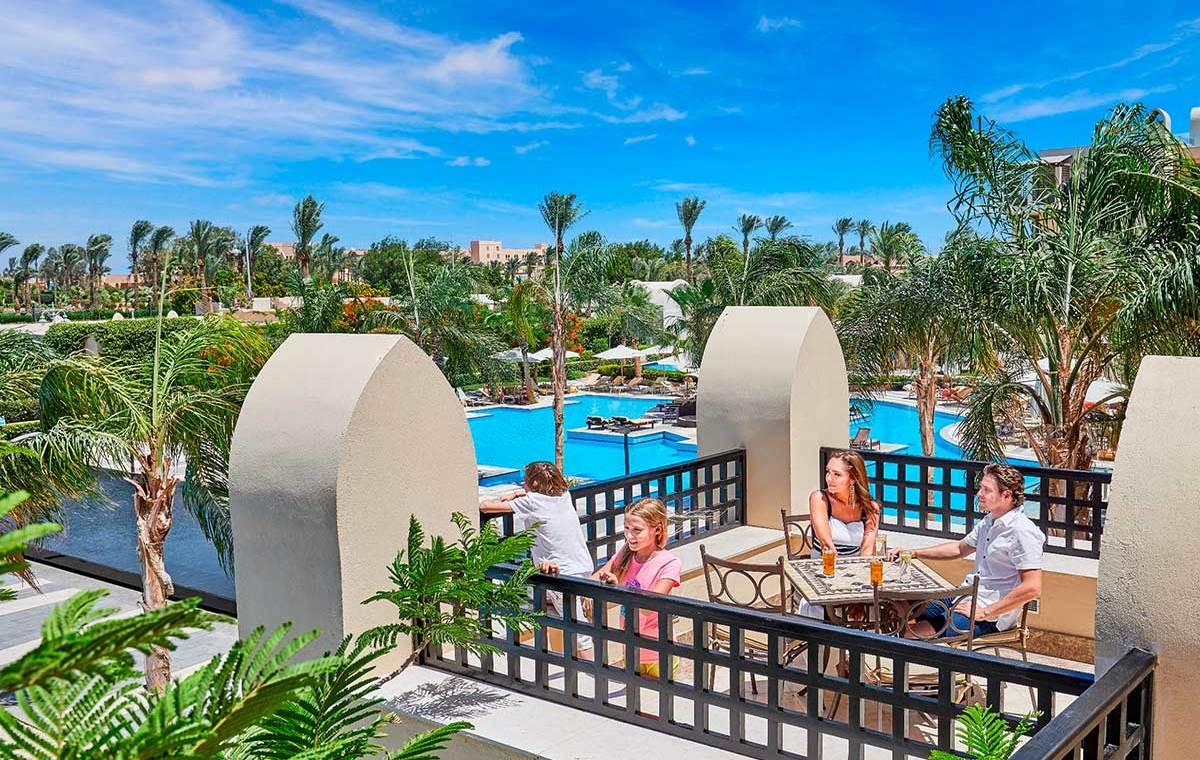 Letovanje_Egipat_Hoteli_Avio_Hurgada_Hotel_Steigenberger_Aqua_Magic-21-1.jpg
