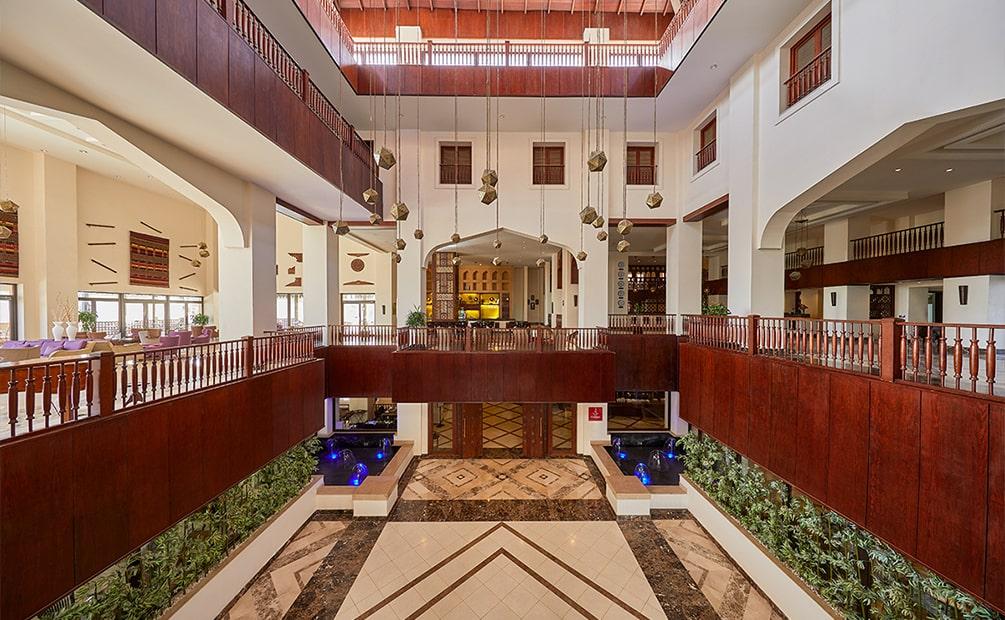 Letovanje_Egipat_Hoteli_Avio_Hurgada_Hotel_Steigenberger_Aqua_Magic-26.jpg