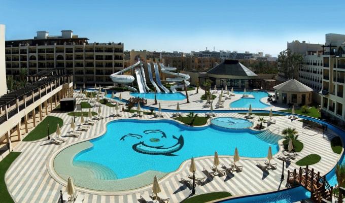 Letovanje_Egipat_Hoteli_Avio_Hurgada_Hotel_Steigenberger_Aqua_Magic-34.jpg