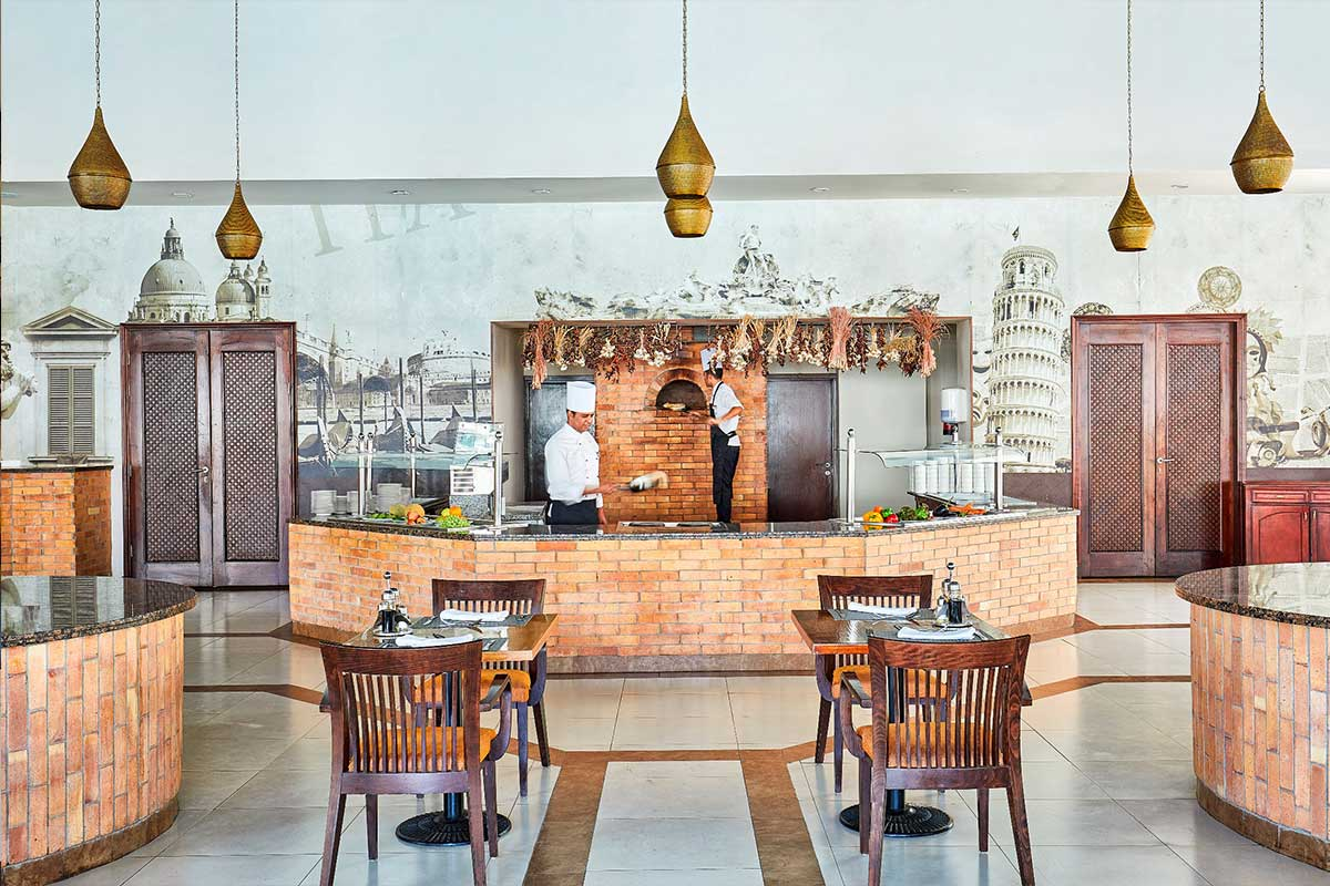 Letovanje_Egipat_Hoteli_Avio_Hurgada_Hotel_Steigenberger_Aqua_Magic-39-1.jpg