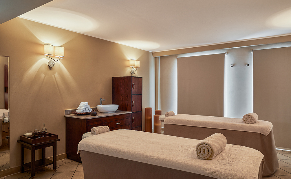 Letovanje_Egipat_Hoteli_Avio_Hurgada_Hotel_Steigenberger_Aqua_Magic-42.jpg