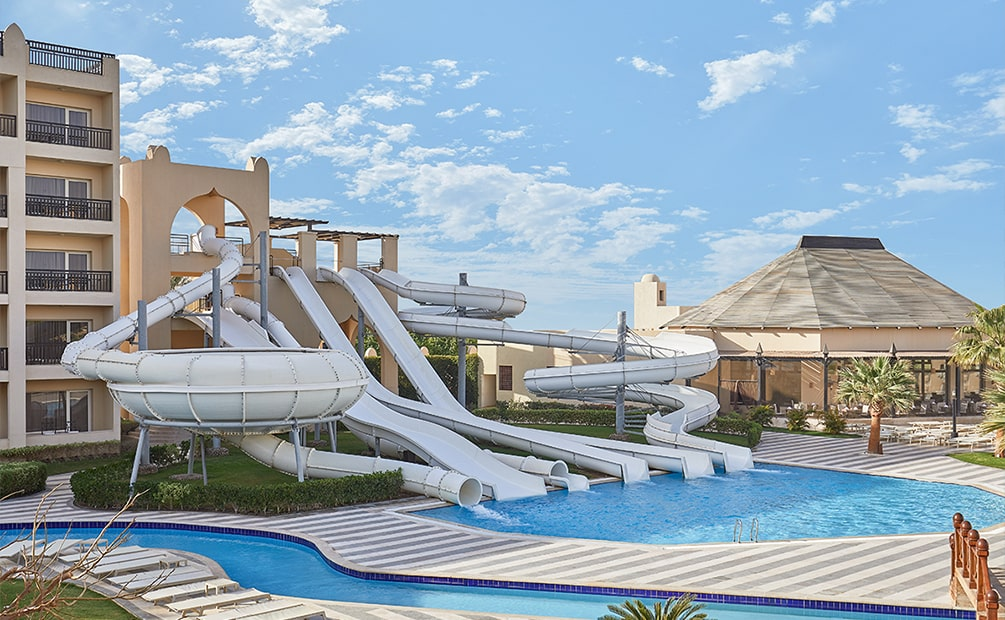 Letovanje_Egipat_Hoteli_Avio_Hurgada_Hotel_Steigenberger_Aqua_Magic-44.jpg