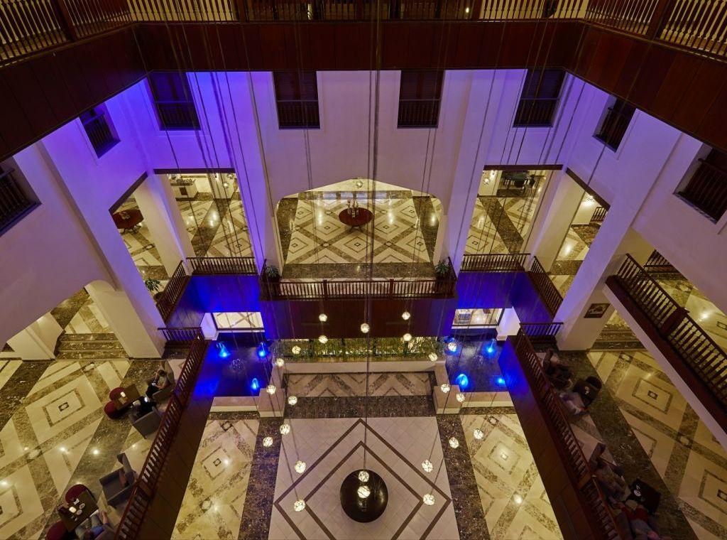 Letovanje_Egipat_Hoteli_Avio_Hurgada_Hotel_Steigenberger_Aqua_Magic-5-1.jpg