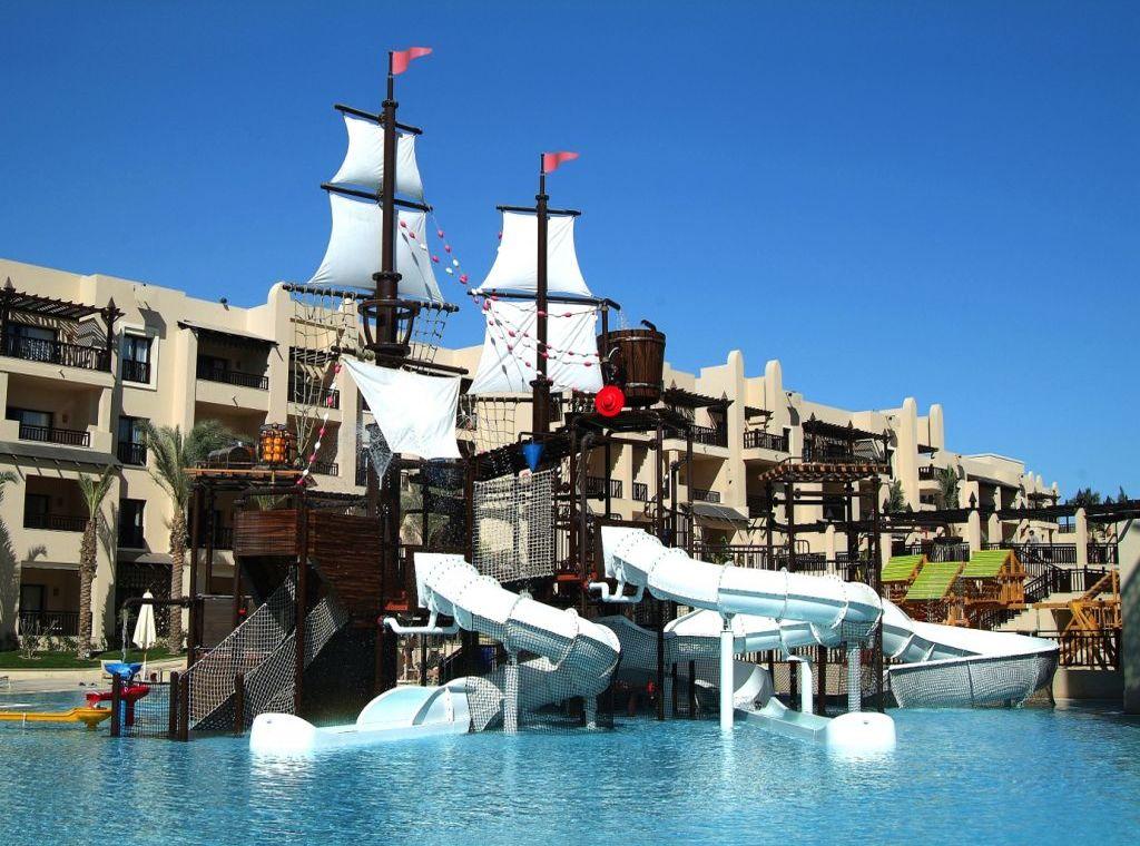Letovanje_Egipat_Hoteli_Avio_Hurgada_Hotel_Steigenberger_Aqua_Magic-7.jpg