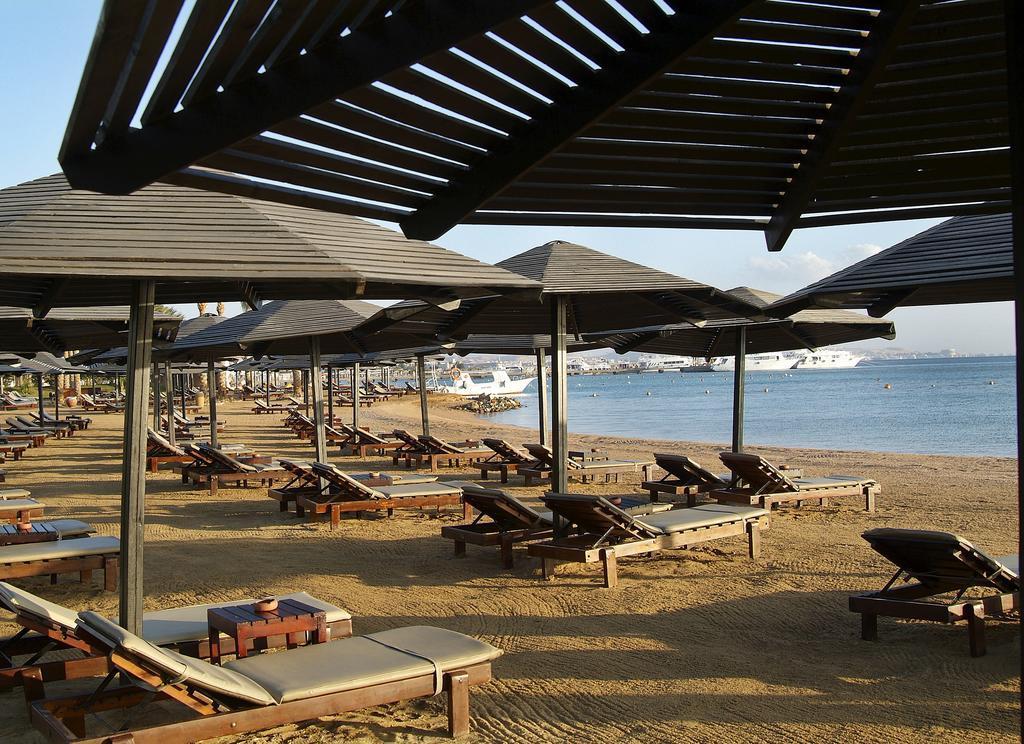 Letovanje_Egipat_Hoteli_Avio_Hurgada_Hotel_Steigenberger_Aqua_Magic-9-1.jpg