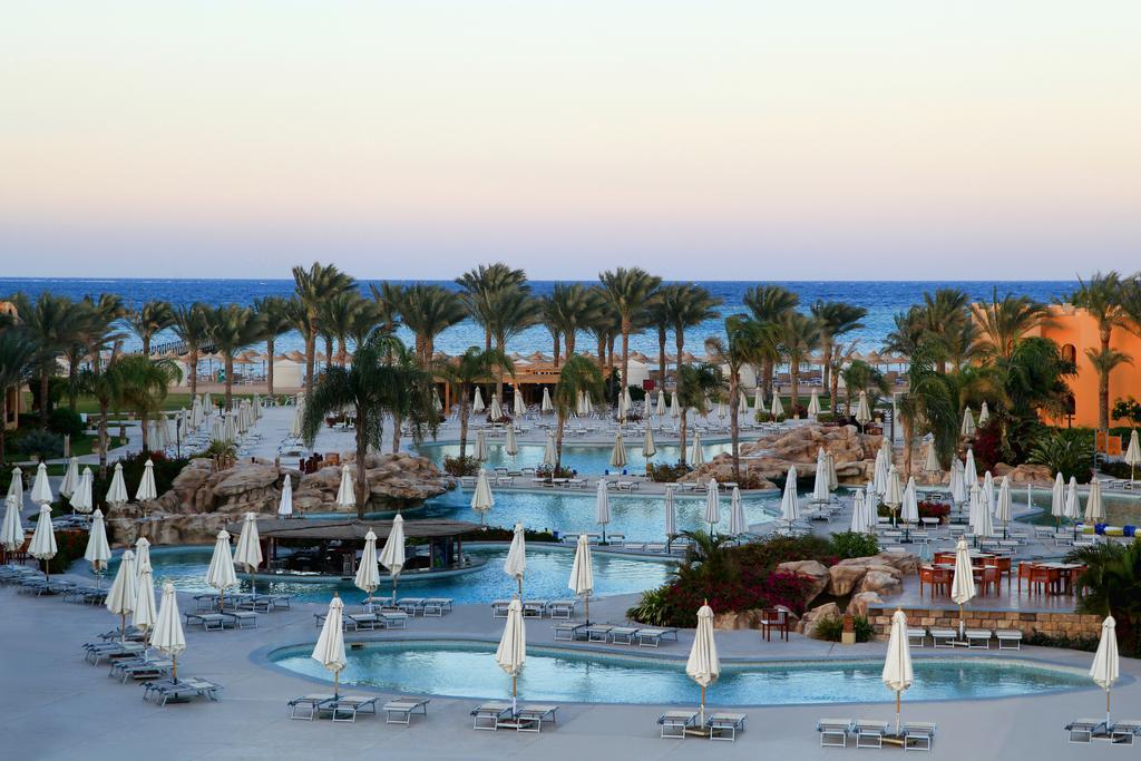 Letovanje_Egipat_Hoteli_Avio_Hurgada_Hotel_Stella_Di_Mare_Beach_Resort_Spa_Makadi_Bay-1.jpg