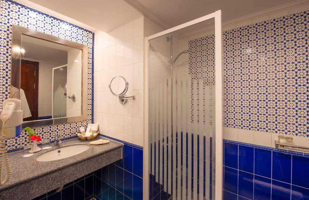 Letovanje_Egipat_Hoteli_Avio_Hurgada_Hotel_Stella_Di_Mare_Beach_Resort_Spa_Makadi_Bay-10.jpg