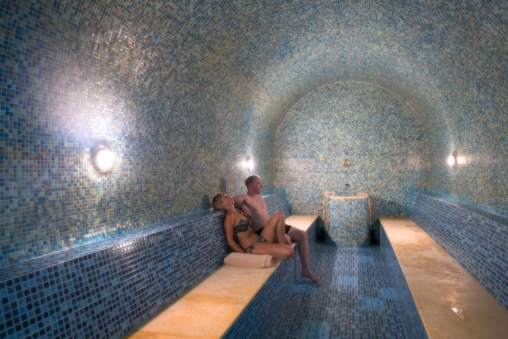 Letovanje_Egipat_Hoteli_Avio_Hurgada_Hotel_Stella_Di_Mare_Beach_Resort_Spa_Makadi_Bay-12.jpg