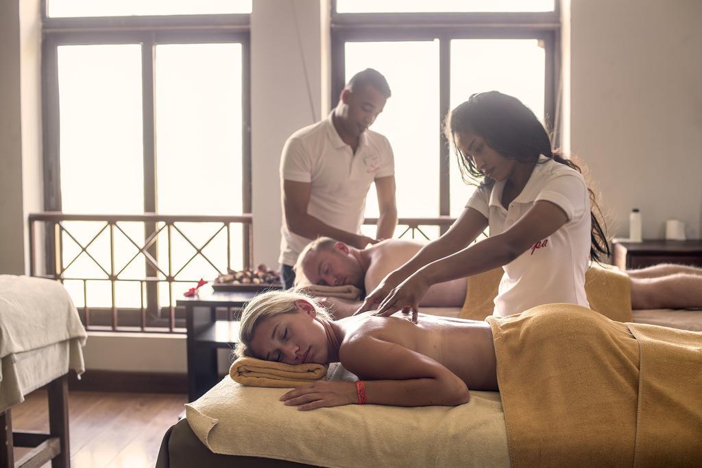 Letovanje_Egipat_Hoteli_Avio_Hurgada_Hotel_Stella_Di_Mare_Beach_Resort_Spa_Makadi_Bay-13.jpg