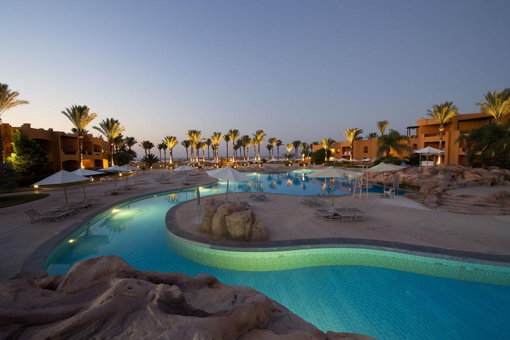 Letovanje_Egipat_Hoteli_Avio_Hurgada_Hotel_Stella_Di_Mare_Beach_Resort_Spa_Makadi_Bay-14.jpg