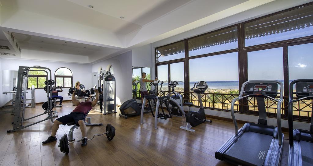 Letovanje_Egipat_Hoteli_Avio_Hurgada_Hotel_Stella_Di_Mare_Beach_Resort_Spa_Makadi_Bay-15.jpg