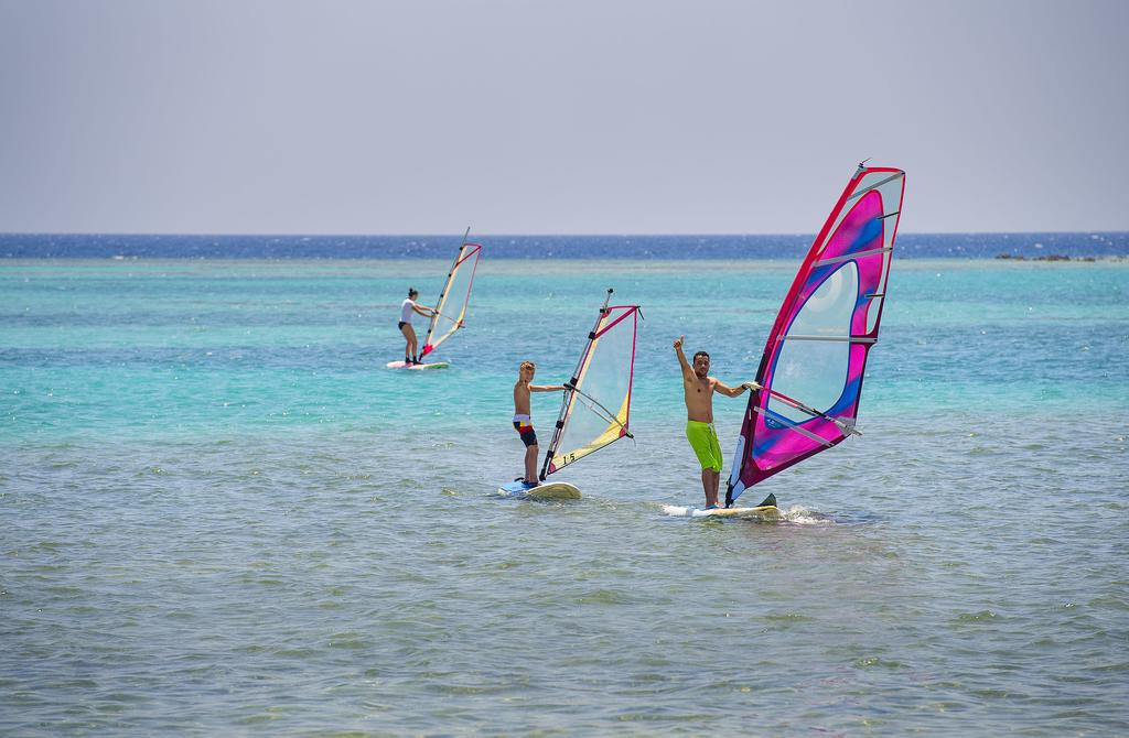 Letovanje_Egipat_Hoteli_Avio_Hurgada_Hotel_Stella_Di_Mare_Beach_Resort_Spa_Makadi_Bay-16.jpg