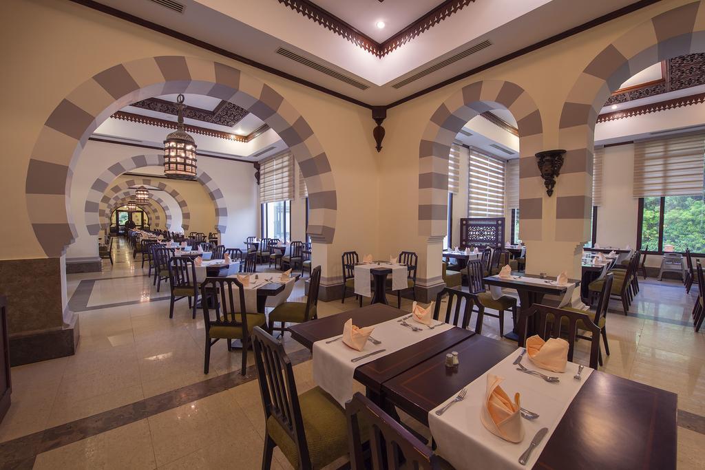 Letovanje_Egipat_Hoteli_Avio_Hurgada_Hotel_Stella_Di_Mare_Beach_Resort_Spa_Makadi_Bay-18.jpg