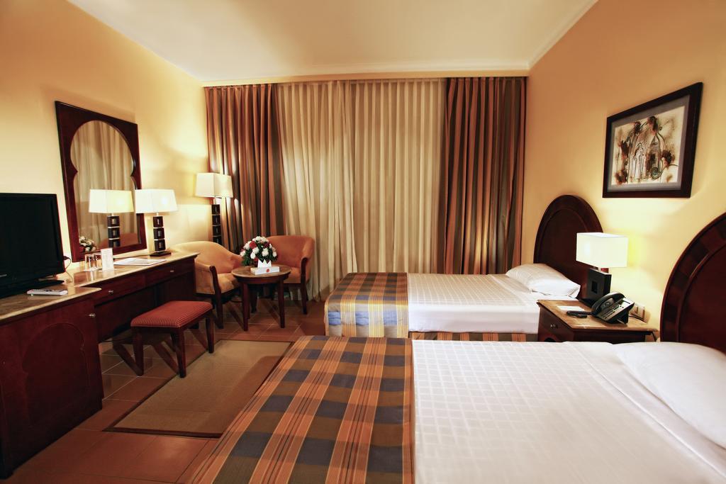 Letovanje_Egipat_Hoteli_Avio_Hurgada_Hotel_Stella_Di_Mare_Beach_Resort_Spa_Makadi_Bay-2.jpg