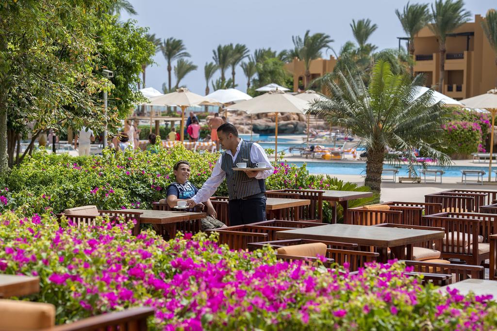 Letovanje_Egipat_Hoteli_Avio_Hurgada_Hotel_Stella_Di_Mare_Beach_Resort_Spa_Makadi_Bay-20.jpg