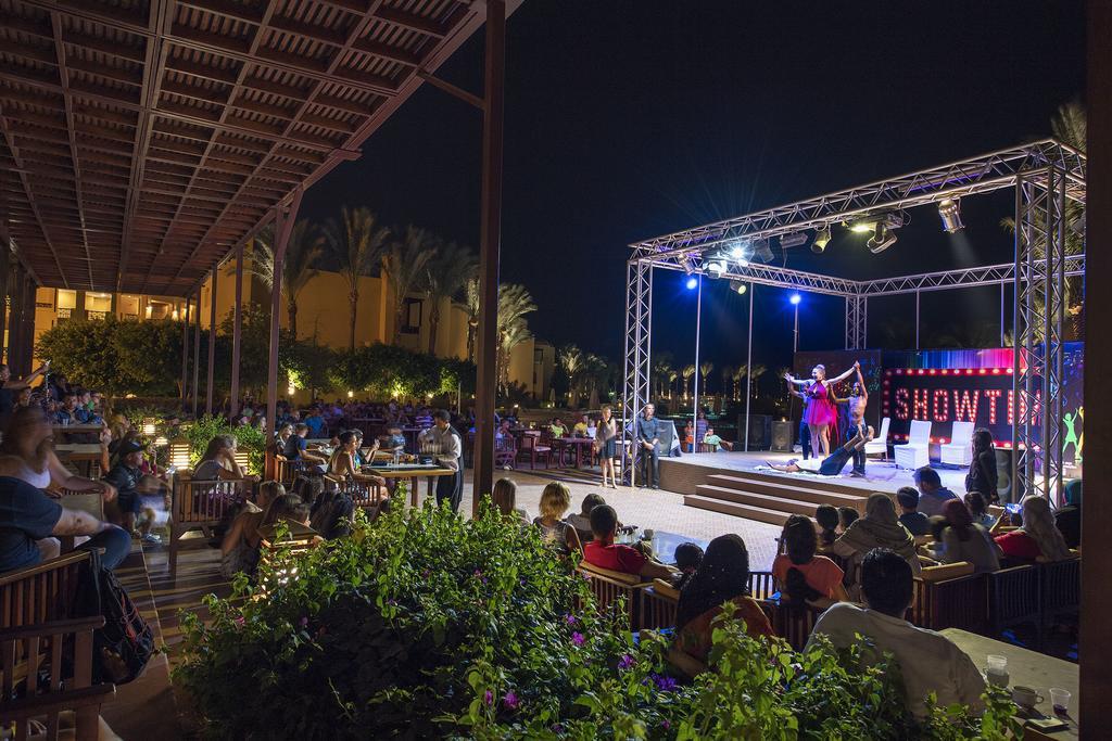 Letovanje_Egipat_Hoteli_Avio_Hurgada_Hotel_Stella_Di_Mare_Beach_Resort_Spa_Makadi_Bay-22.jpg