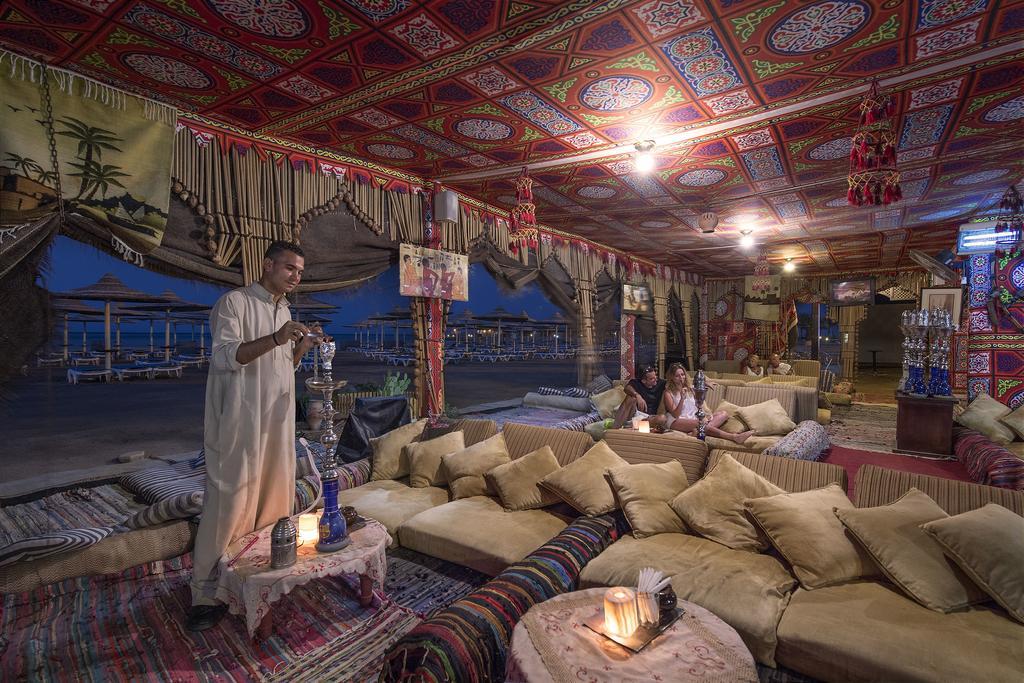 Letovanje_Egipat_Hoteli_Avio_Hurgada_Hotel_Stella_Di_Mare_Beach_Resort_Spa_Makadi_Bay-23.jpg