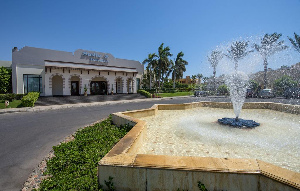 Letovanje_Egipat_Hoteli_Avio_Hurgada_Hotel_Stella_Di_Mare_Beach_Resort_Spa_Makadi_Bay-24.jpg