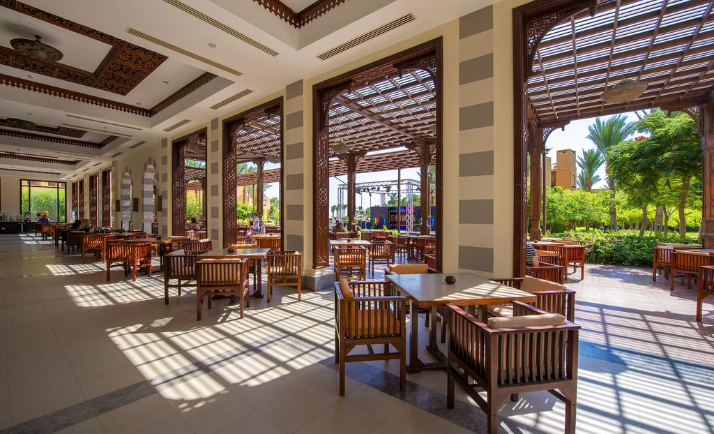 Letovanje_Egipat_Hoteli_Avio_Hurgada_Hotel_Stella_Di_Mare_Beach_Resort_Spa_Makadi_Bay-25.jpg