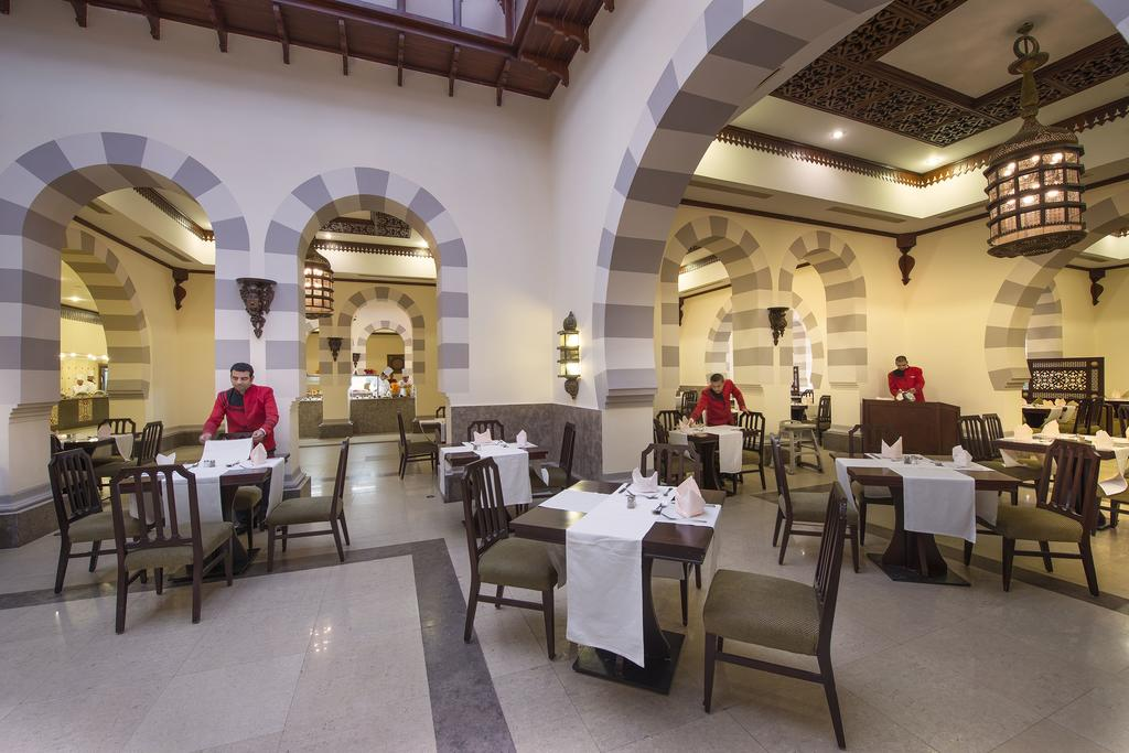 Letovanje_Egipat_Hoteli_Avio_Hurgada_Hotel_Stella_Di_Mare_Beach_Resort_Spa_Makadi_Bay-26.jpg