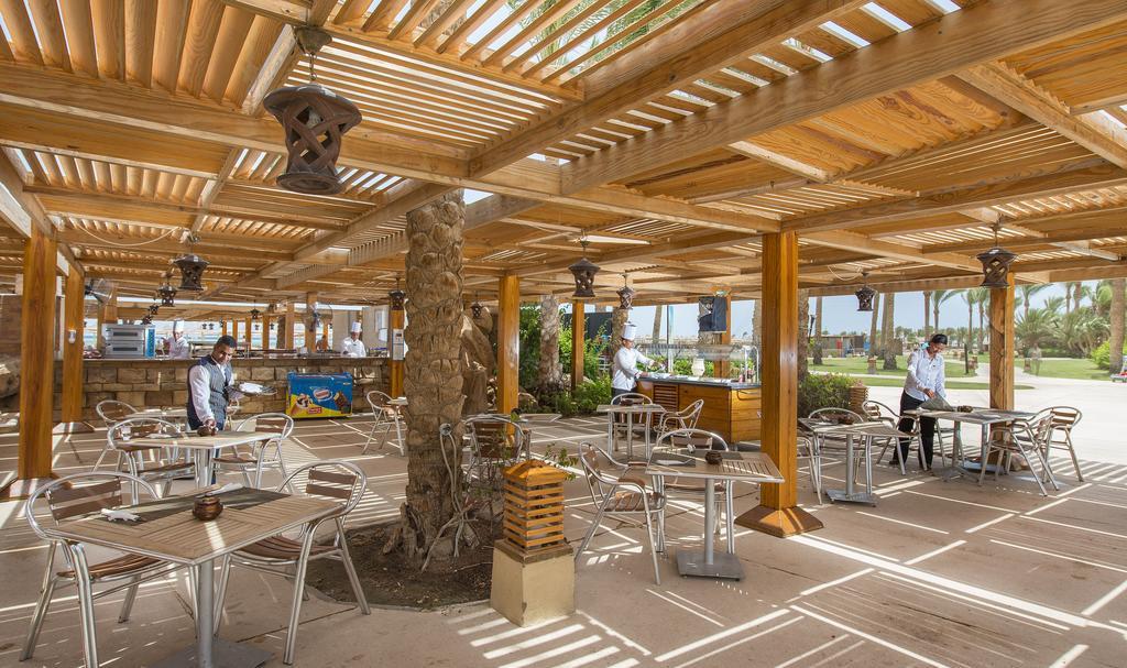 Letovanje_Egipat_Hoteli_Avio_Hurgada_Hotel_Stella_Di_Mare_Beach_Resort_Spa_Makadi_Bay-27.jpg