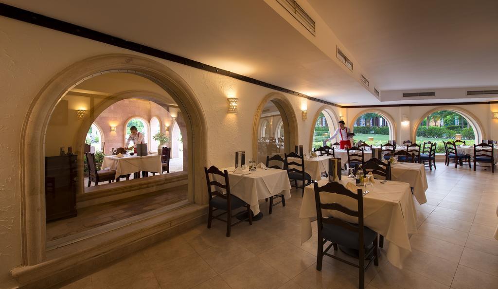Letovanje_Egipat_Hoteli_Avio_Hurgada_Hotel_Stella_Di_Mare_Beach_Resort_Spa_Makadi_Bay-28.jpg