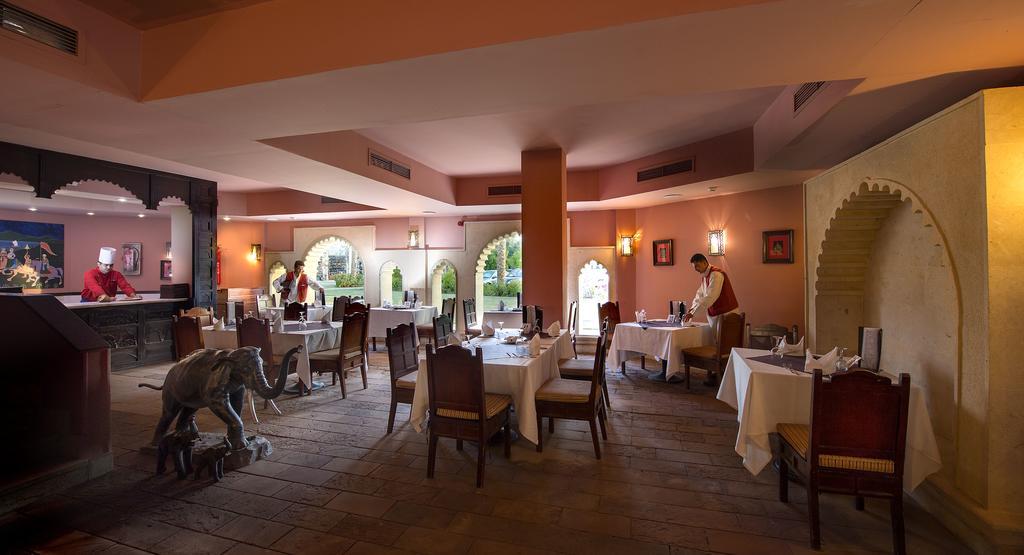 Letovanje_Egipat_Hoteli_Avio_Hurgada_Hotel_Stella_Di_Mare_Beach_Resort_Spa_Makadi_Bay-29.jpg