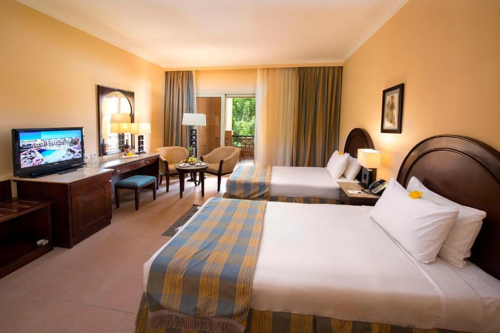 Letovanje_Egipat_Hoteli_Avio_Hurgada_Hotel_Stella_Di_Mare_Beach_Resort_Spa_Makadi_Bay-3.jpg