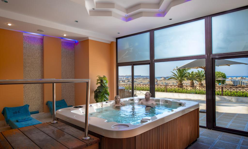 Letovanje_Egipat_Hoteli_Avio_Hurgada_Hotel_Stella_Di_Mare_Beach_Resort_Spa_Makadi_Bay-30.jpg
