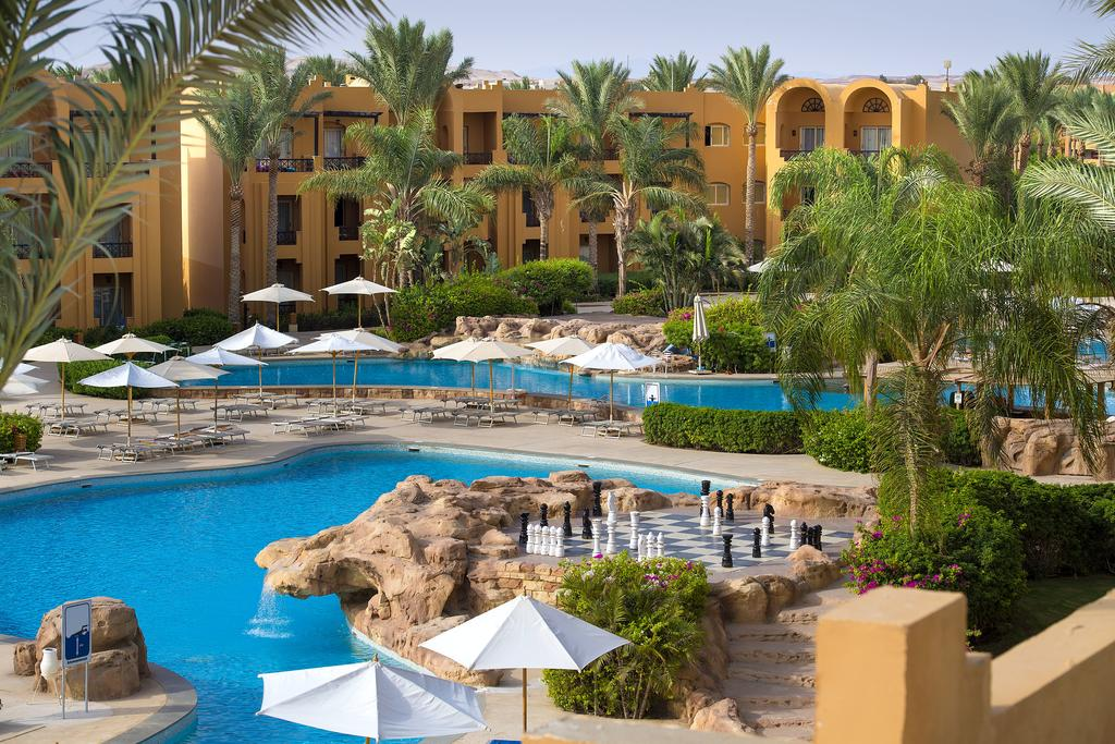Letovanje_Egipat_Hoteli_Avio_Hurgada_Hotel_Stella_Di_Mare_Beach_Resort_Spa_Makadi_Bay-31.jpg