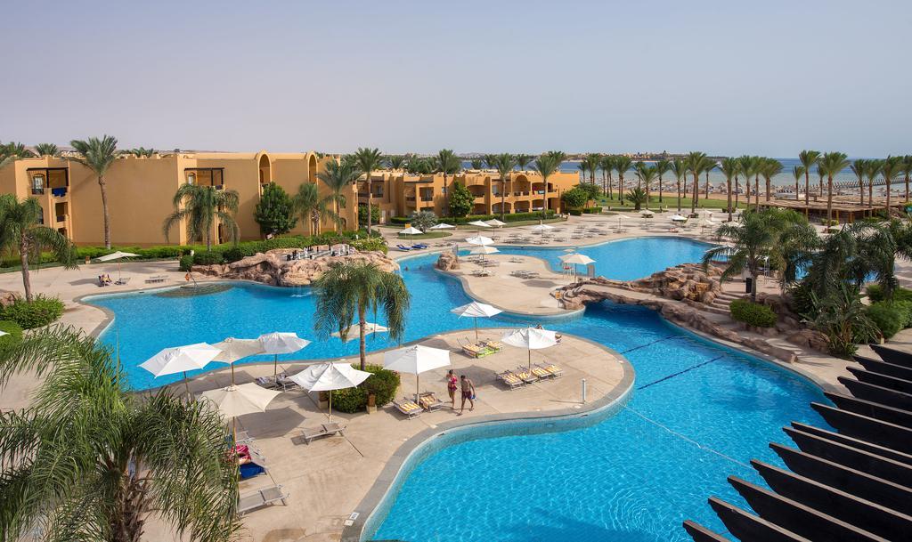 Letovanje_Egipat_Hoteli_Avio_Hurgada_Hotel_Stella_Di_Mare_Beach_Resort_Spa_Makadi_Bay-32.jpg