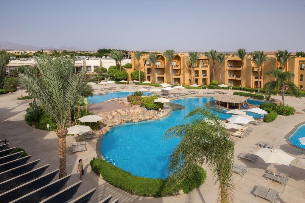 Letovanje_Egipat_Hoteli_Avio_Hurgada_Hotel_Stella_Di_Mare_Beach_Resort_Spa_Makadi_Bay-34.jpg