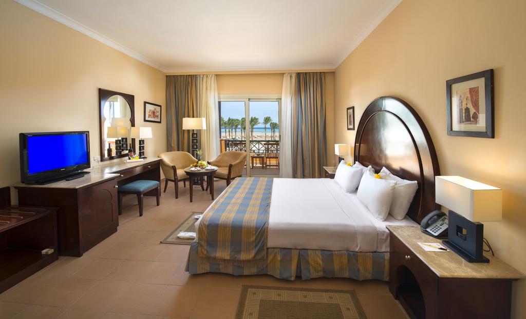 Letovanje_Egipat_Hoteli_Avio_Hurgada_Hotel_Stella_Di_Mare_Beach_Resort_Spa_Makadi_Bay-35.jpg