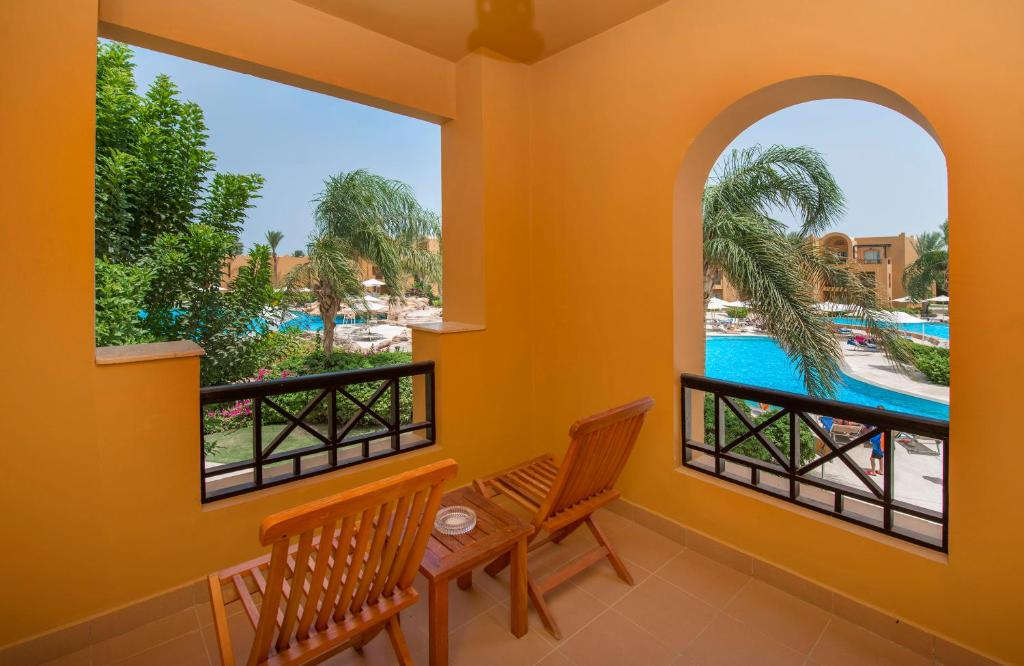 Letovanje_Egipat_Hoteli_Avio_Hurgada_Hotel_Stella_Di_Mare_Beach_Resort_Spa_Makadi_Bay-4.jpg