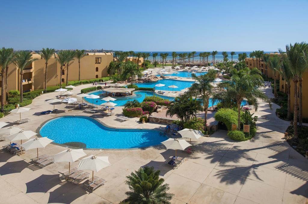 Letovanje_Egipat_Hoteli_Avio_Hurgada_Hotel_Stella_Di_Mare_Beach_Resort_Spa_Makadi_Bay-5.jpg