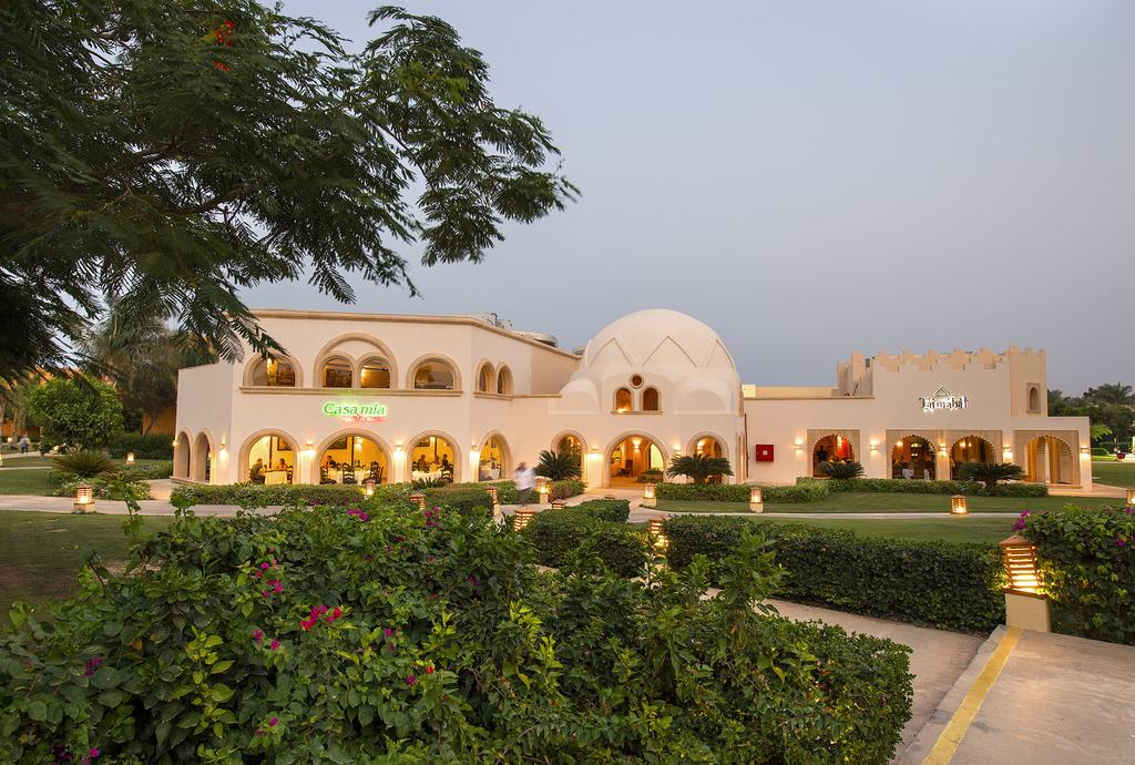 Letovanje_Egipat_Hoteli_Avio_Hurgada_Hotel_Stella_Di_Mare_Beach_Resort_Spa_Makadi_Bay-6.jpg