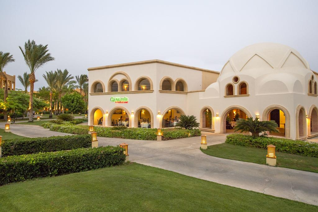Letovanje_Egipat_Hoteli_Avio_Hurgada_Hotel_Stella_Di_Mare_Beach_Resort_Spa_Makadi_Bay-8.jpg