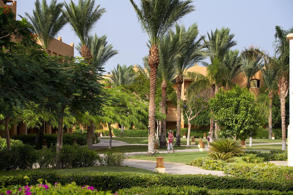 Letovanje_Egipat_Hoteli_Avio_Hurgada_Hotel_Stella_Di_Mare_Beach_Resort_Spa_Makadi_Bay-9.jpg