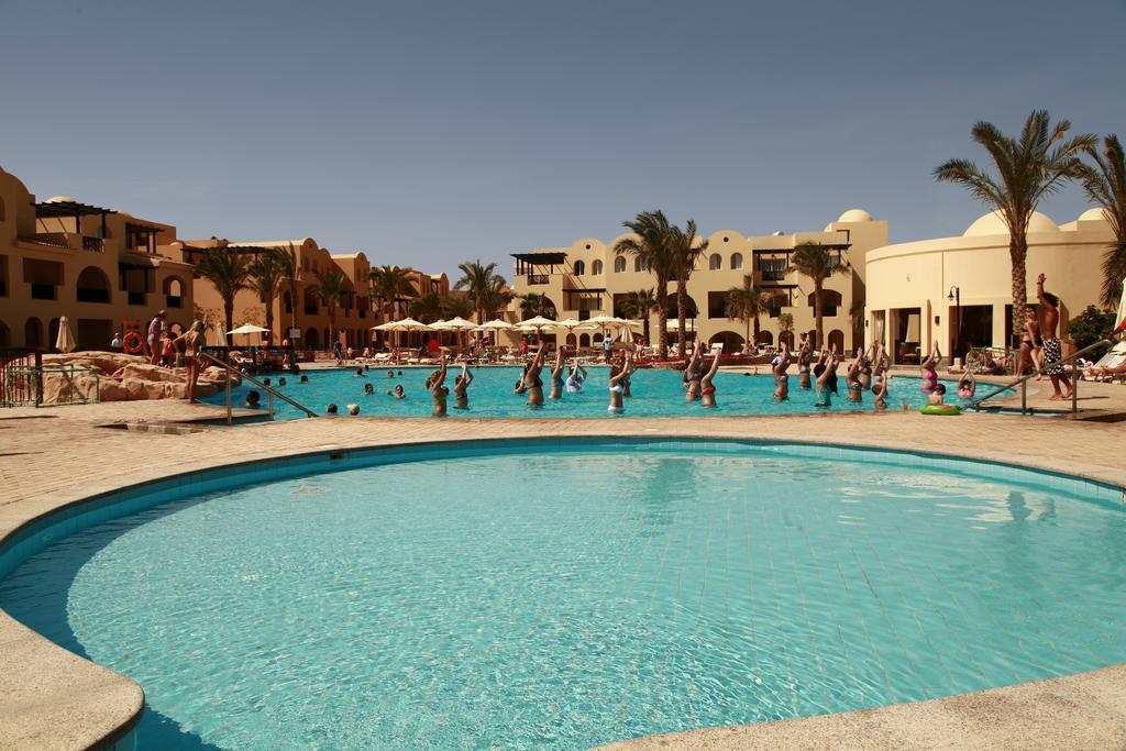 Letovanje_Egipat_Hoteli_Avio_Hurgada_Hotel_Stella_Di_Mare_Gardens_Resort__Spa-1.jpg
