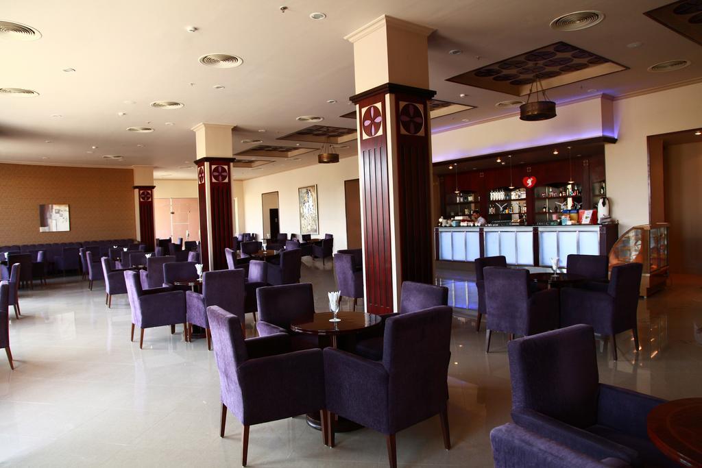 Letovanje_Egipat_Hoteli_Avio_Hurgada_Hotel_Stella_Di_Mare_Gardens_Resort__Spa-10.jpg